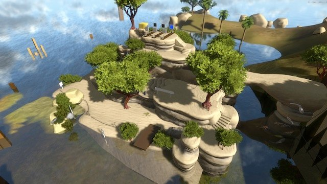file_4953_thewitness