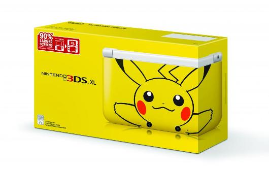 file_4972_pikachu-3ds-xl-sparks-into-north-america-on-march-24