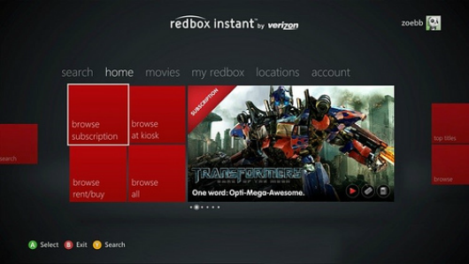 file_5014_redbox-instant-gametrailers-apps-now-on-xbox-live