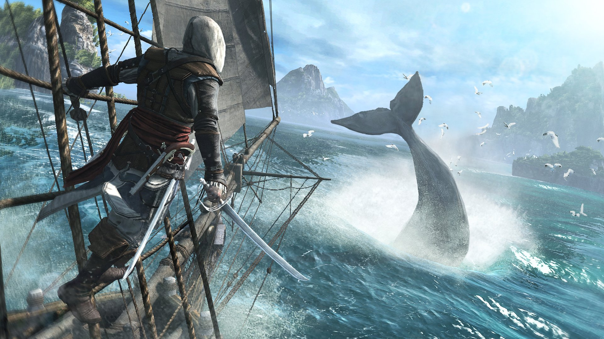 file_59217_assassins-creed-iv-black-flag-preview-1