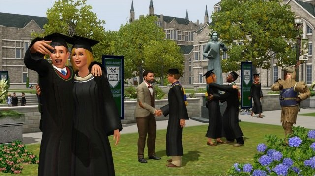 file_59245_the-sims-3-university-life_0031