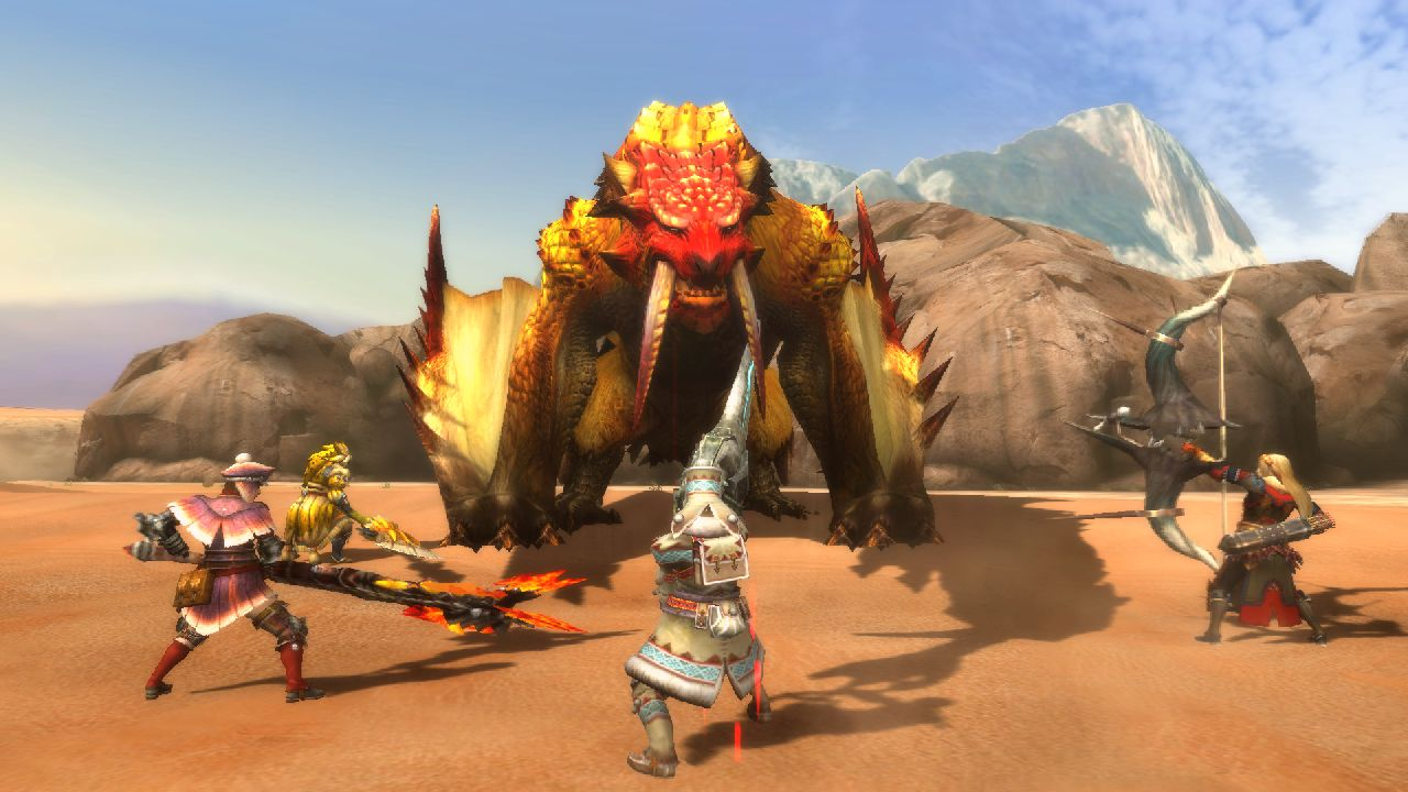 file_59437_monster-hunter-3-ultimate-review-wii-u-1