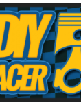 Box art - DIY Racer