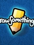 Box art - Draw Something 2