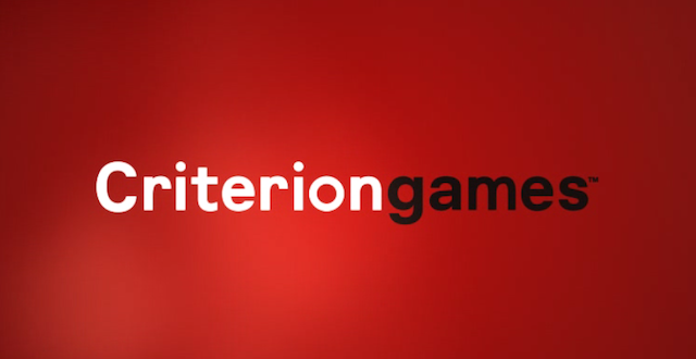 file_5197_CriterionGamescriteriongames_logo