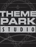 Box art - Theme Park Studio