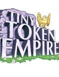 Box art - Tiny Token Empires