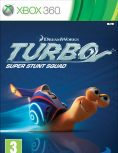 Box art - Turbo: Super Stunt Squad