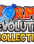 Box art - Worms Revolution Collection