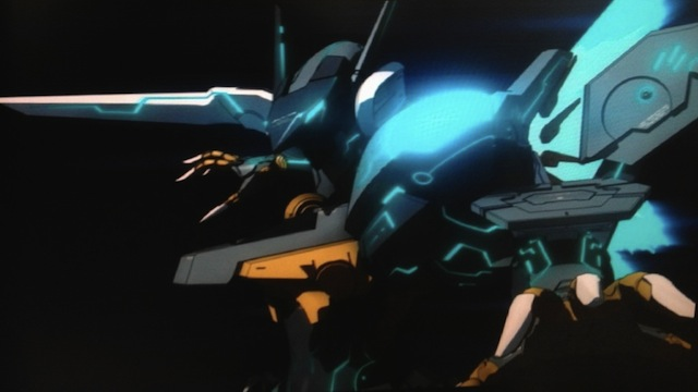 file_5342_Zone-of-the-Enders-HD-Collection_Opening_0003
