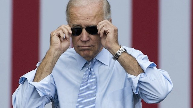 file_5438_joe-biden-shades-getty