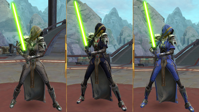 file_5441_SWTOR_Dyes