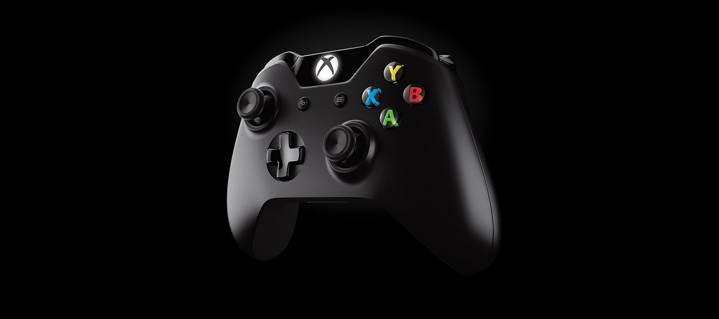 file_5509_xbox-one-controller