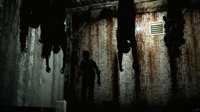 file_60204_the-evil-within_004