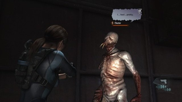 file_60224_resident-evil-revelations-console_031