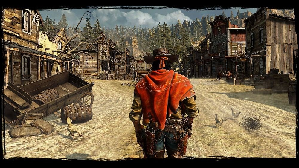 file_60310_call-of-juarez-gunslinger_03