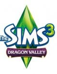 Box art - The Sims 3 Dragon Valley