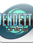 Box art - Vendetta Online iOS