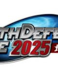 Box art - Earth Defense Force 2025