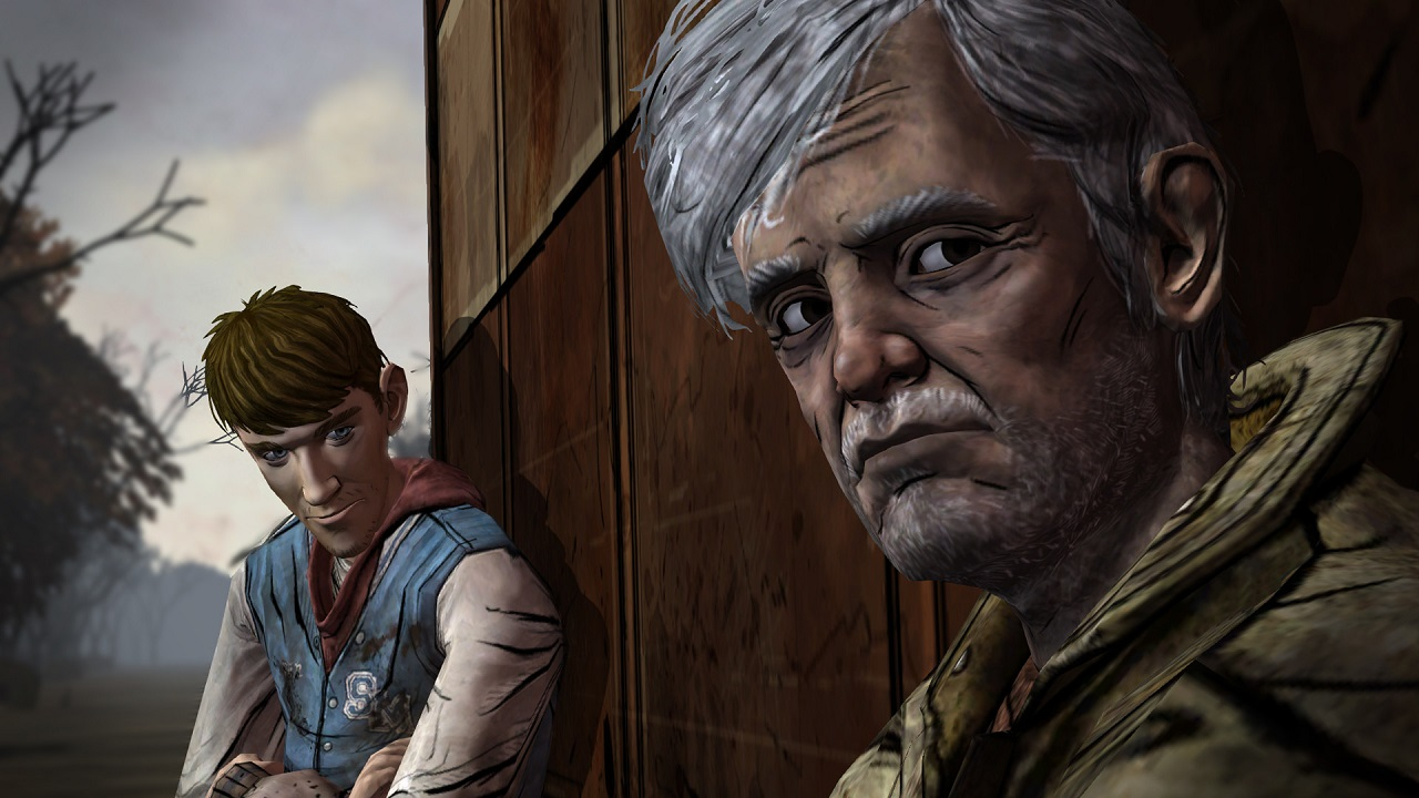 file_5602_the-walking-dead-ep-31
