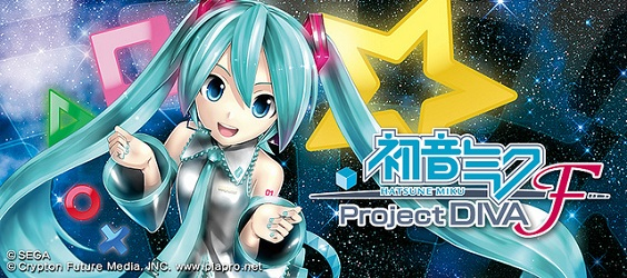 file_5628_hatsune-miku-i-secretly-kind-of-love-her-you-can-tell-my-wife-shes-totally-into-it