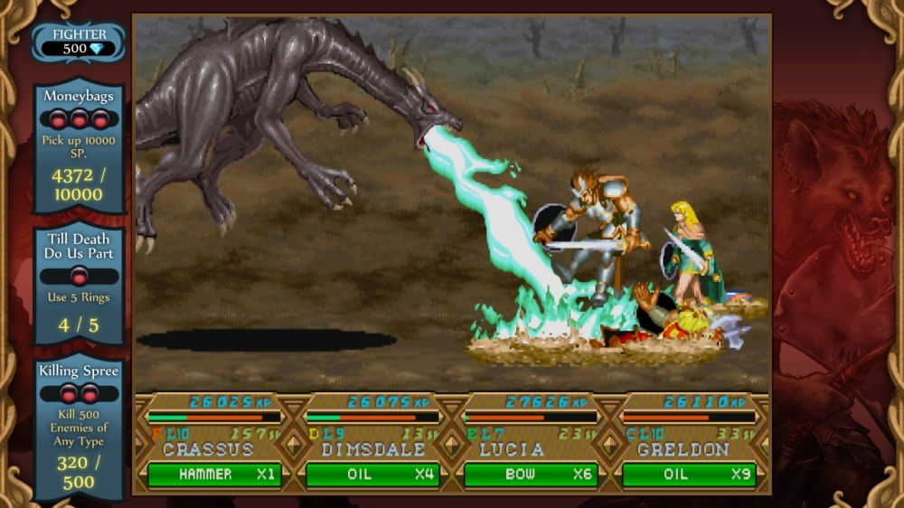 file_60712_dungeons-and-dragons-chronicles-of-mystara-review