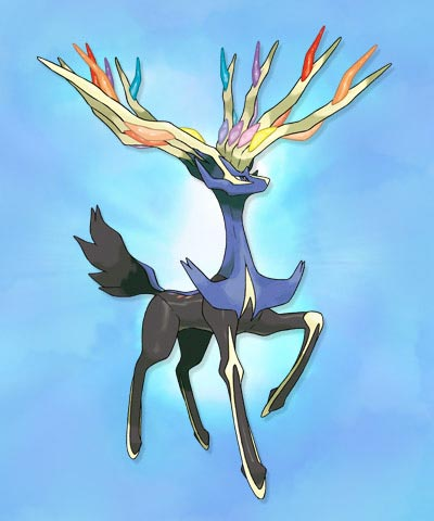 file_5900_Xerneas-Pokemon-X-and-Y