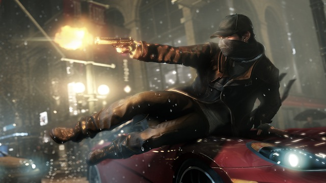 file_5914_Watch-Dogs-2
