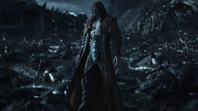 file_5982_image_castlevania_lords_of_shadow_2-19292-2514_0011
