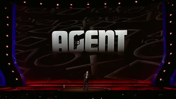 file_5989_agentps3reveal
