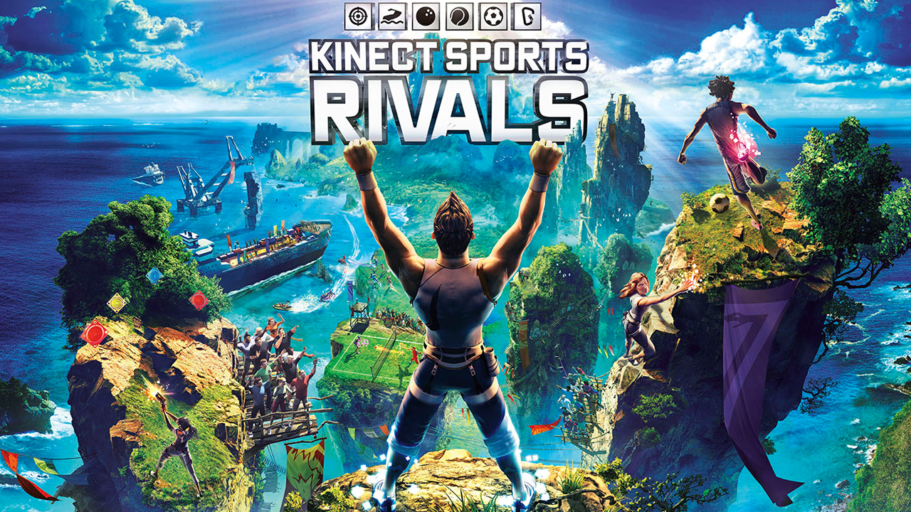 file_6018_Kinect-Sports-Rivals