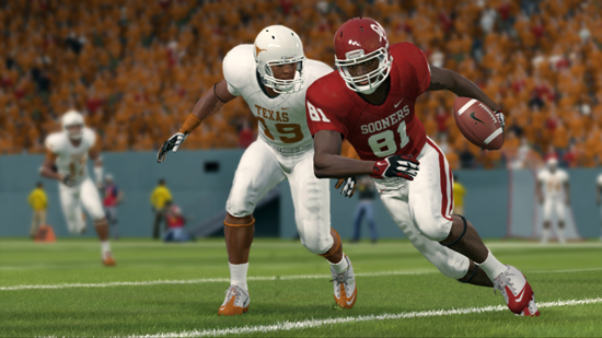 file_60782_ncaa-football-14-review