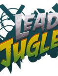 Box art - Lead Jungle