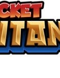 Box art - Pocket Titans