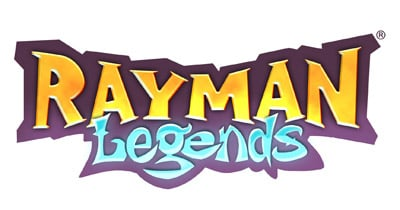 Box art - Rayman Legends