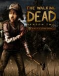 Box art - The Walking Dead: Season Two