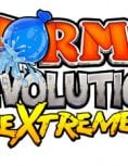 Box art - Worms Revoluton Extreme