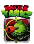 Box art - Battle Tankz
