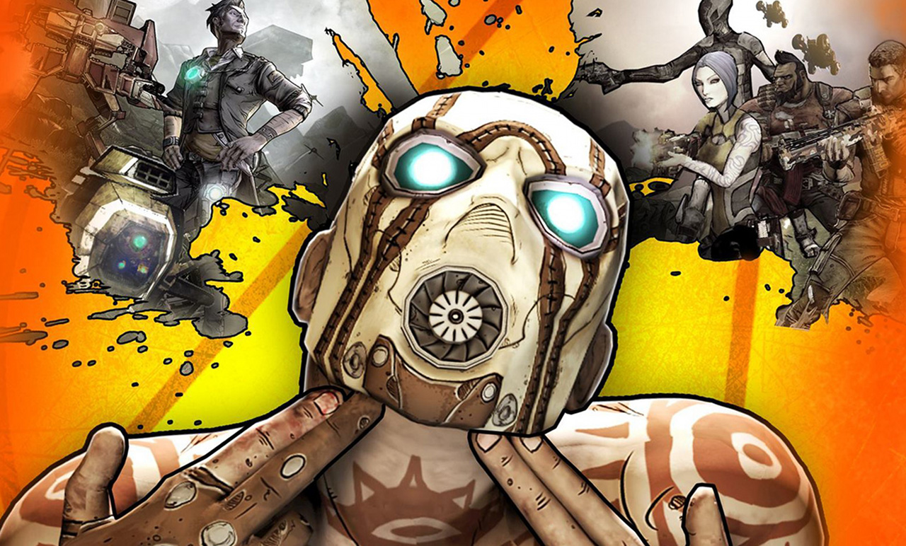 file_6192_borderlands-2-vita
