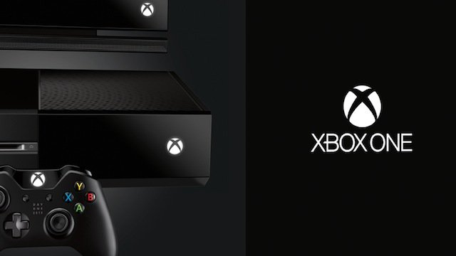 file_6249_XboxOne_Reserve_Boxshot_Leftangle_RGB2111