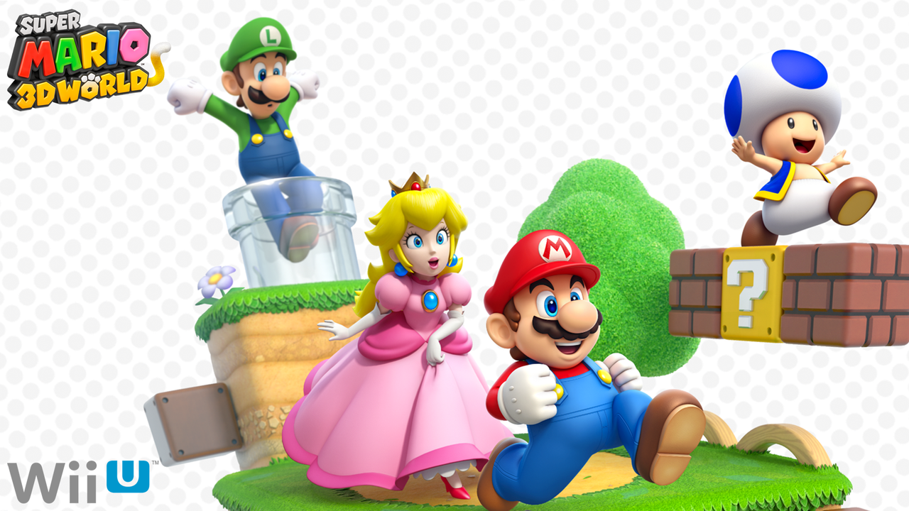 file_6252_super_mario_3d_world_wallpaper_by_rafaelmartins-d68nuqg