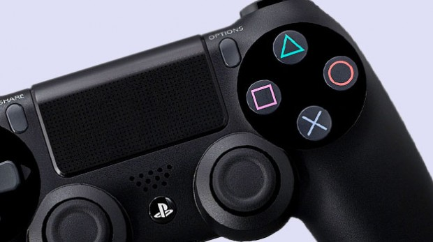 file_6264_Sony-PS4-Controller-Buttons