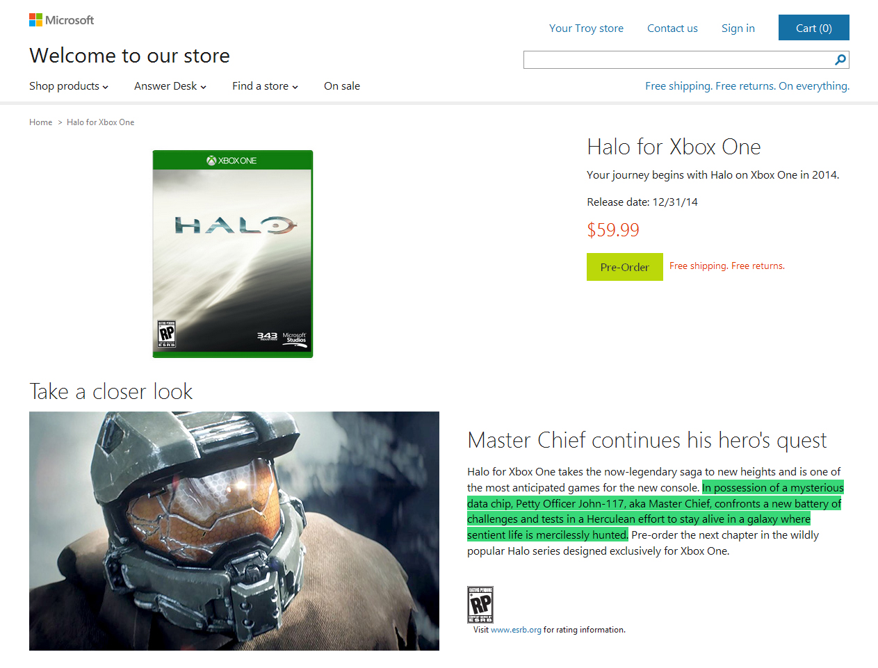 file_6270_1377827233-halo-xbox-one-story-overview1