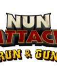 Box art - Nun Attack: Run & Gun