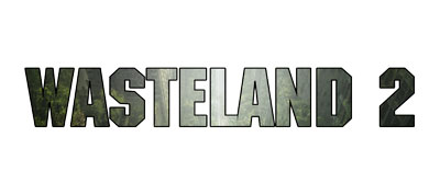 Box art - Wasteland 2