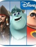 Box art - Disney Infinity: Toy Box