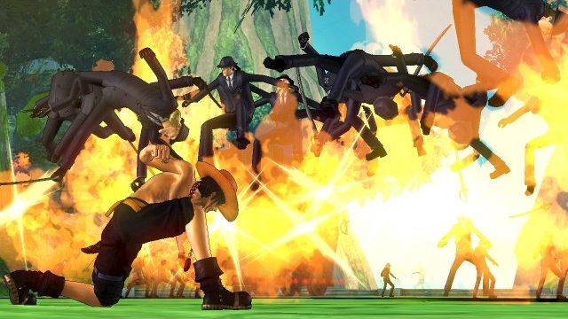 file_61463_one-piece-pirate-warriors-2_053