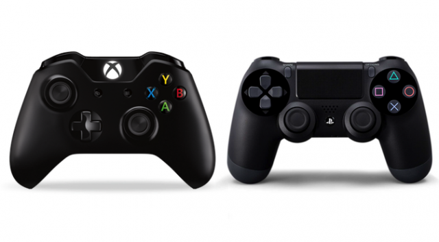 file_6277_Next-Gen-Controllers-640x353