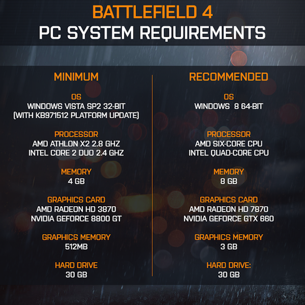 file_6331_xbattlefield4.png.pagespeed.ic_._f366D_JWQ