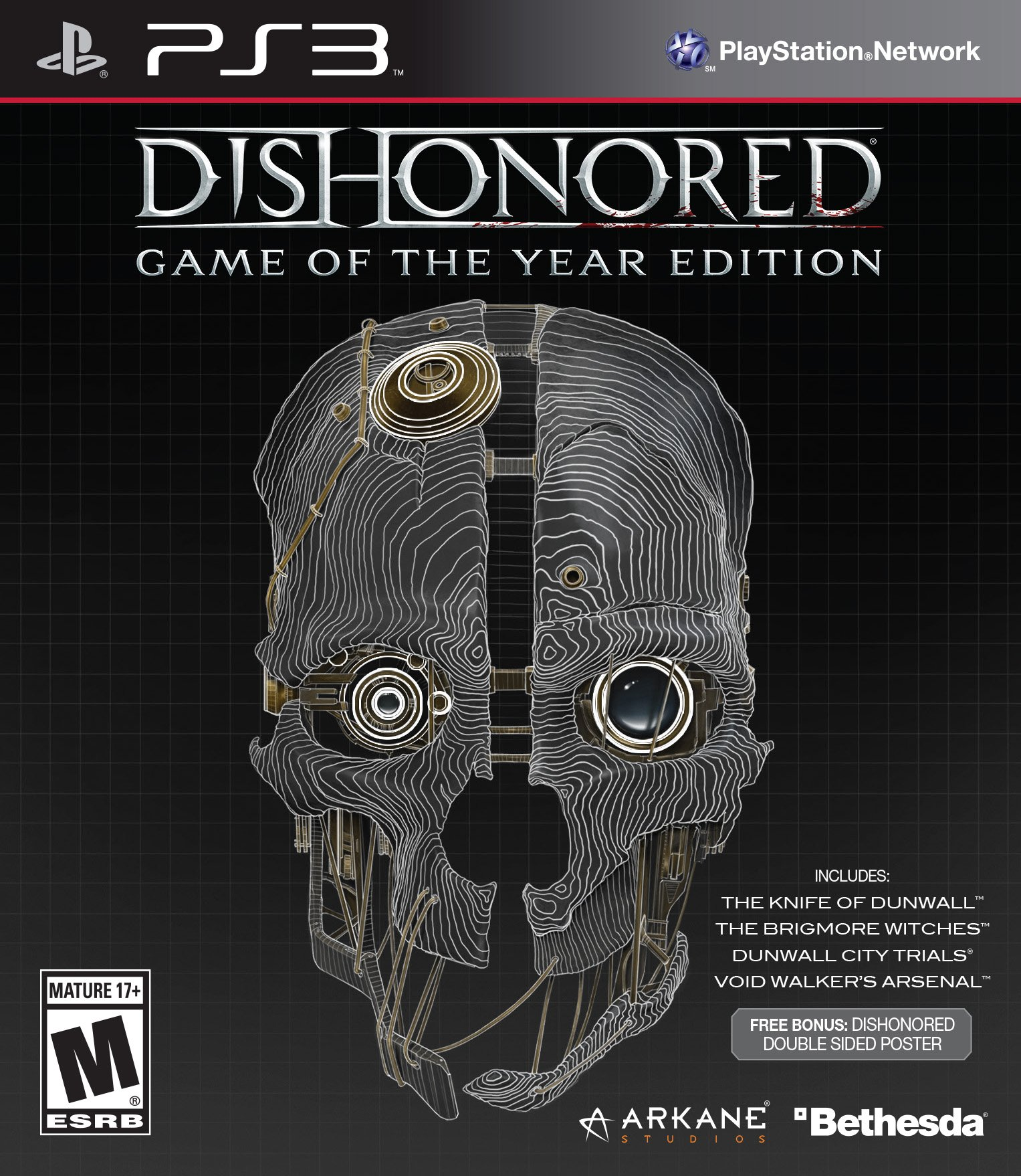 file_6347_dishonored_goty_ps3_front-01
